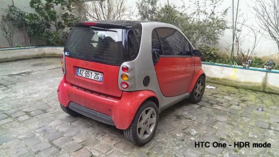 IMAG0022-HDR-rsize