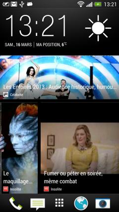 Screenshot_2013-03-16-13-21-34
