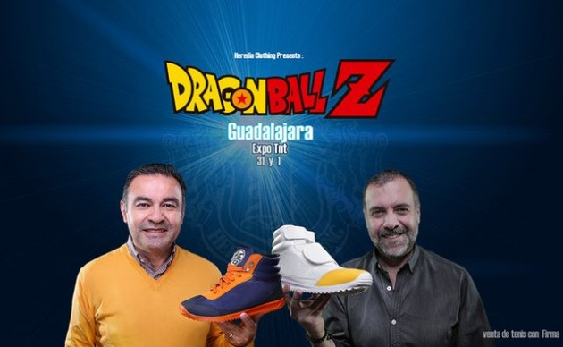 028000007873477-photo-sneakers-dragon-ball-z