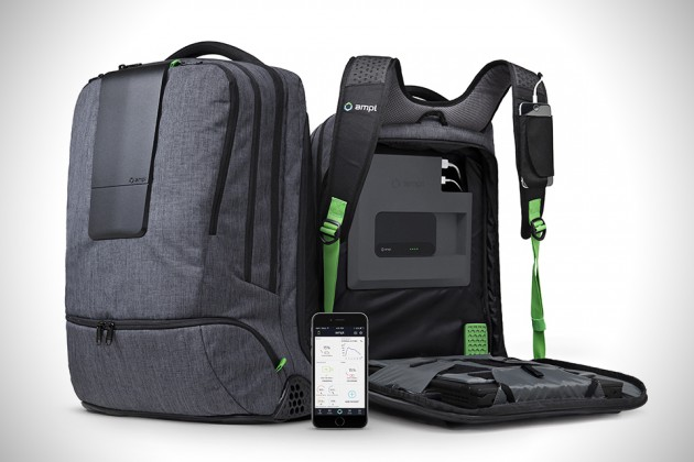 Ampl-Smart-Backpack-1