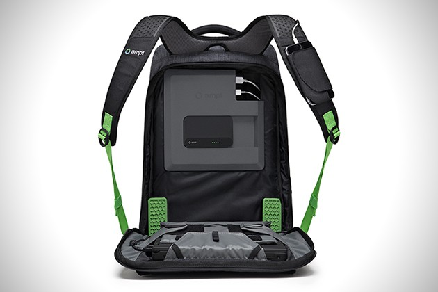 Ampl-Smart-Backpack-2