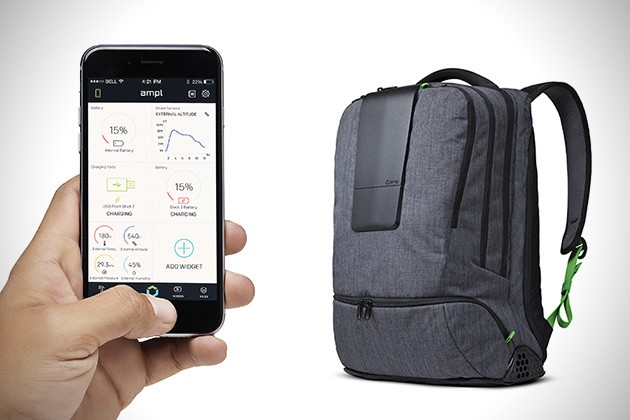 Ampl-Smart-Backpack-3