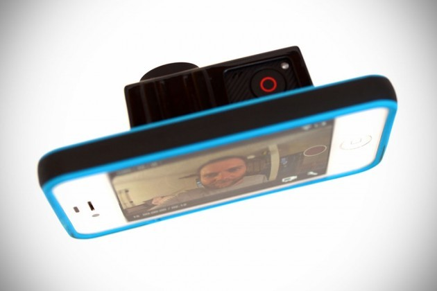 CAMpanion-GoPro-Mount-for-Smartphones-image-2-630x420