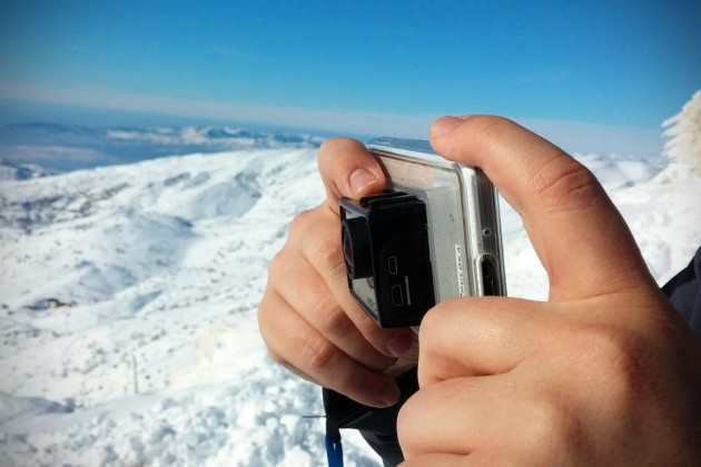 CAMpanion-GoPro-Mount-for-Smartphones-image-3-630x420