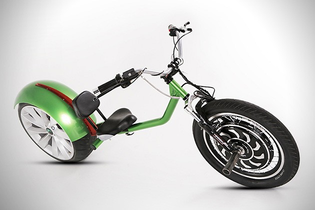 Chop-E-Electric-Bike-1