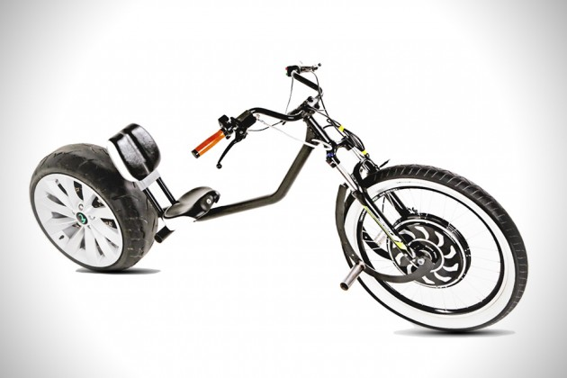 Chop-E-Electric-Bike-2