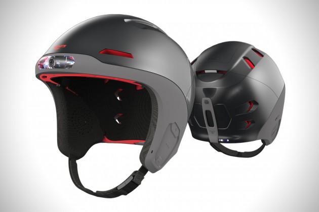 Forcite-Alpine-Smart-Snow-Sports-Helmet-0