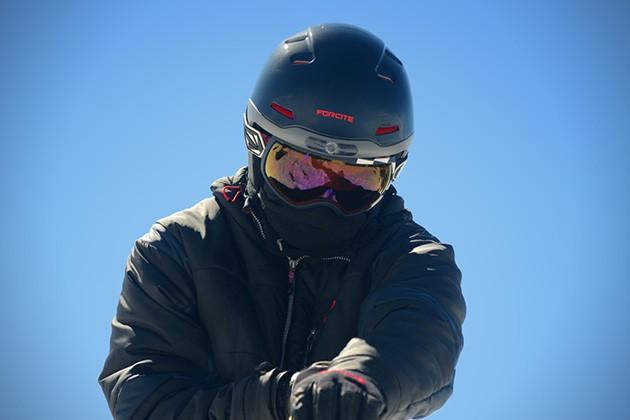 Forcite-Alpine-Smart-Snow-Sports-Helmet-1