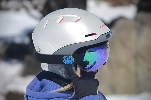 Forcite-Alpine-Smart-Snow-Sports-Helmet-3