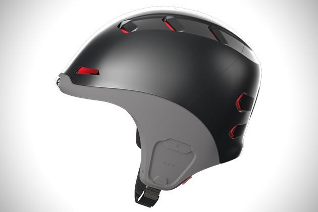 Forcite-Alpine-Smart-Snow-Sports-Helmet-6