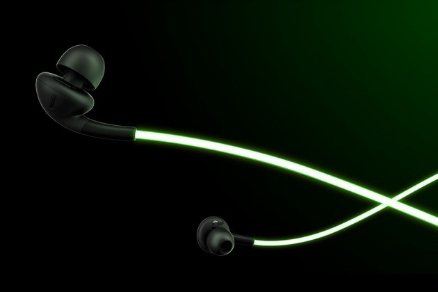 Glow-Smart-In-ear-Headphones-image-2-630x420