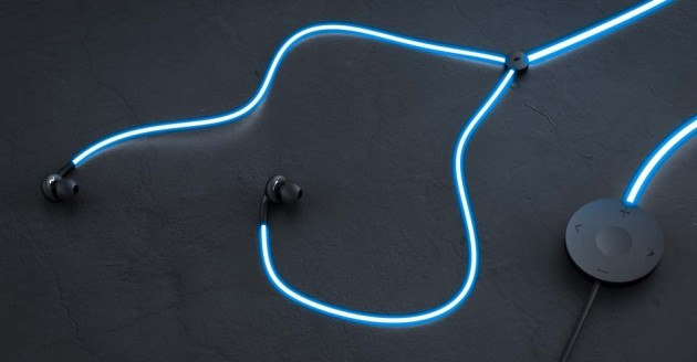 Glow-Smart-In-ear-Headphones-image-3-630x328