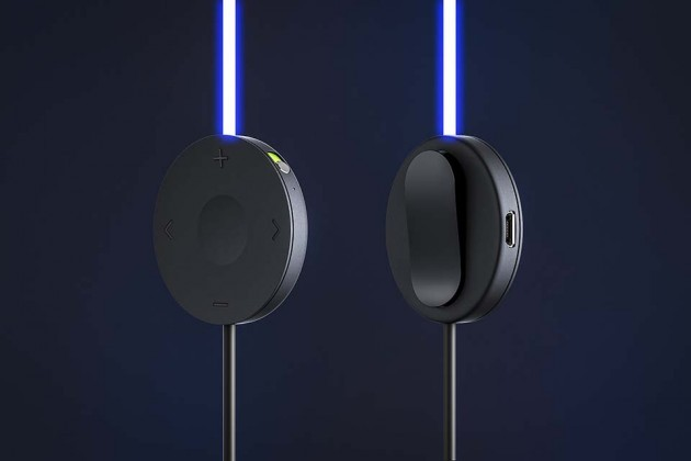 Glow-Smart-In-ear-Headphones-image-4-630x420