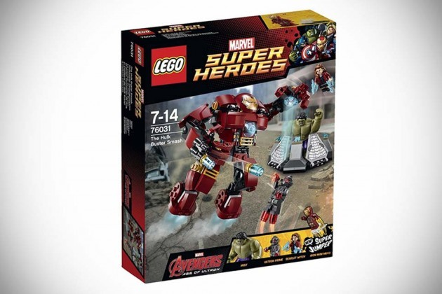 LEGO-Avengers-Age-of-Ultron-Sets-image-2-630x420
