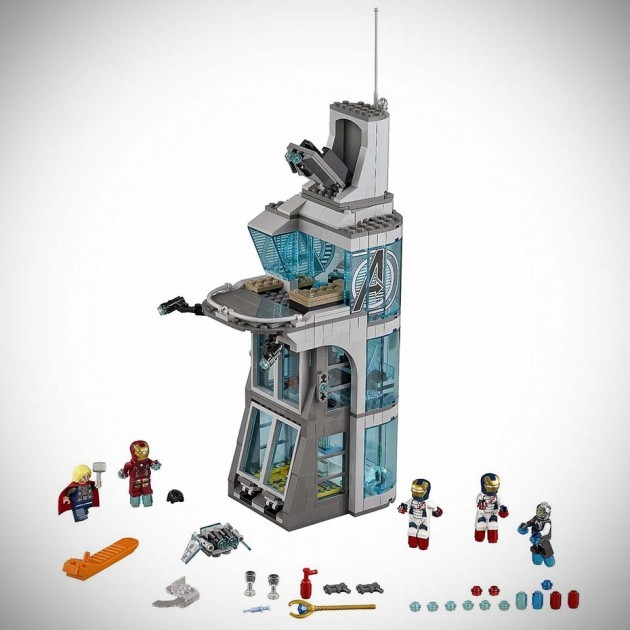 LEGO-Avengers-Age-of-Ultron-Sets-image-3-630x630