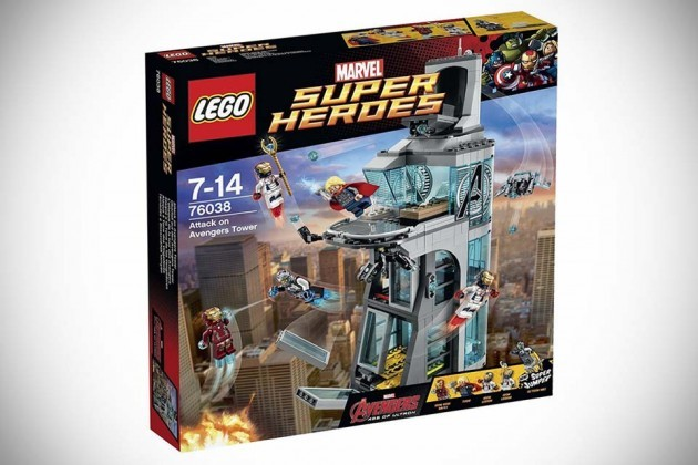 LEGO-Avengers-Age-of-Ultron-Sets-image-4-630x420