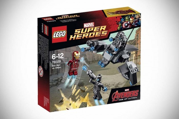 LEGO-Avengers-Age-of-Ultron-Sets-image-6-630x420
