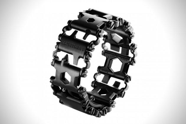 Leatherman-Tread-Wearable-Multi-Tool-1