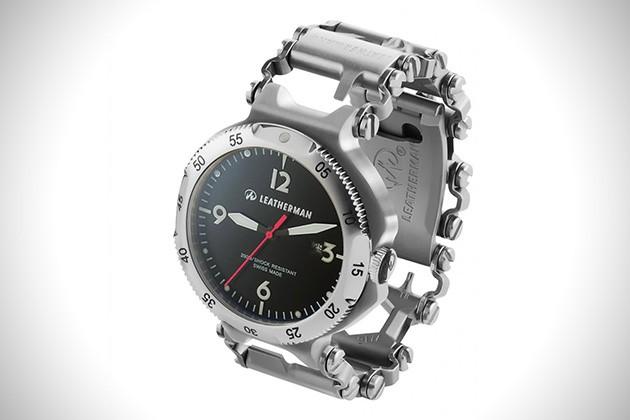 Leatherman-Tread-Wearable-Multi-Tool-4