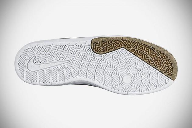Nike-SB-McFly-Eric-Koston-Mid-Premium-Skateboard-Shoes-image-2-630x420