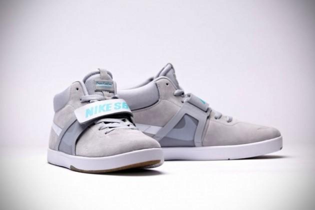Nike-SB-McFly-Eric-Koston-Mid-Premium-Skateboard-Shoes-image-3-630x420
