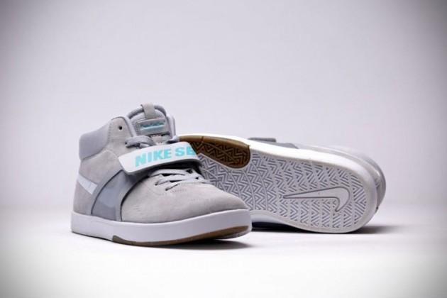 Nike-SB-McFly-Eric-Koston-Mid-Premium-Skateboard-Shoes-image-4-630x420