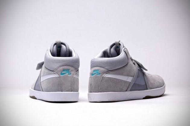 Nike-SB-McFly-Eric-Koston-Mid-Premium-Skateboard-Shoes-image-5-630x420