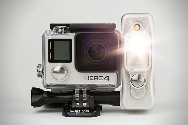 Sidekick-GoPro-Light-2