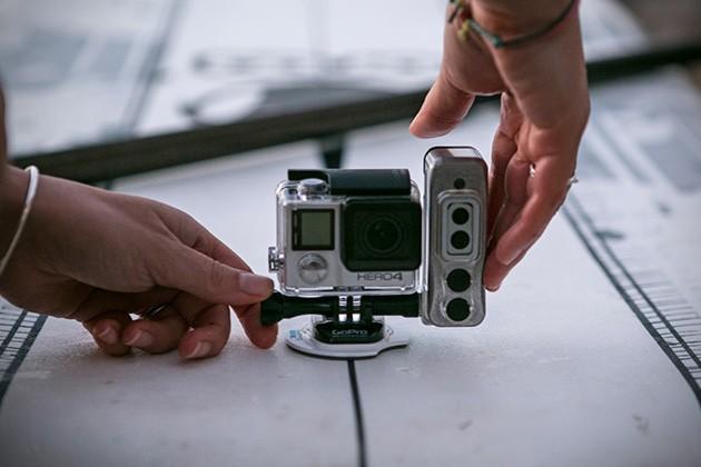 Sidekick-GoPro-Light-4