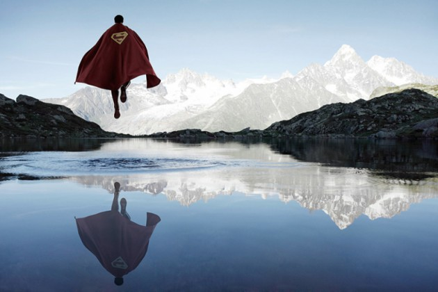 benoit-lapray-envisions-the-secret-solitary-lives-of-superheroes-4