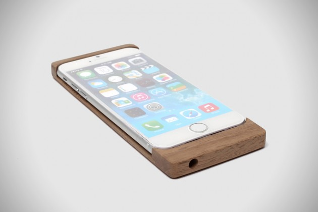 iPhone-6-Wood-Shell-Wireless-Charger-by-Oree-1