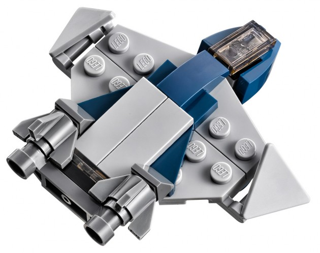 lego_avengers_shield_helicarrier_15