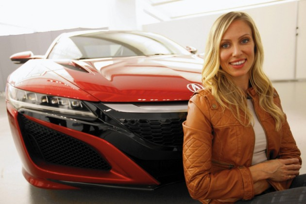 the-woman-behind-the-new-acura-nsx-design-1