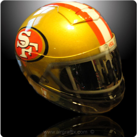 49ers_large
