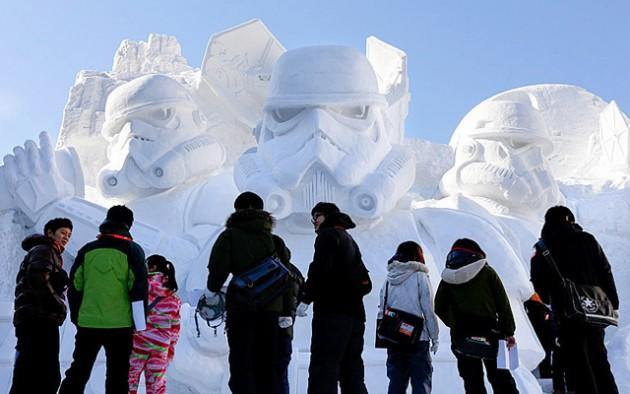 66th-Sapporo-Snow-Festival2