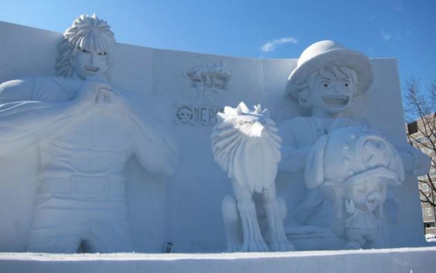 66th-Sapporo-Snow-Festival22