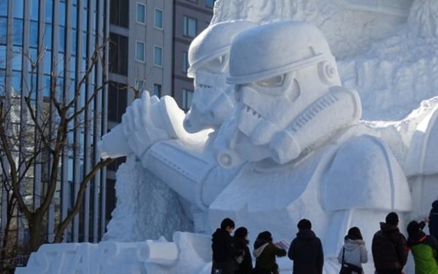 66th-Sapporo-Snow-Festival25
