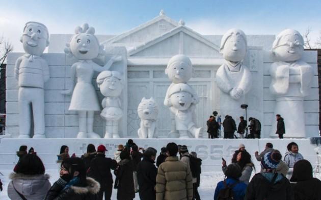 66th-Sapporo-Snow-Festival29