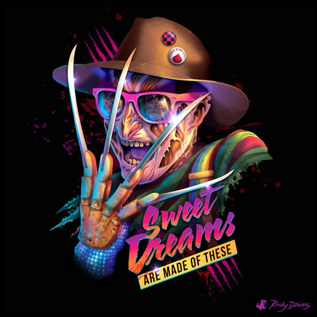 80s-Villain-Vinyl-Covers-by-Rocky-Davies-5