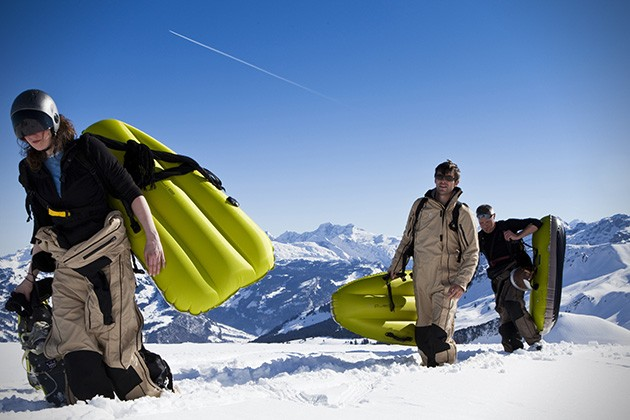 Airboard-Inflatable-Sled-4