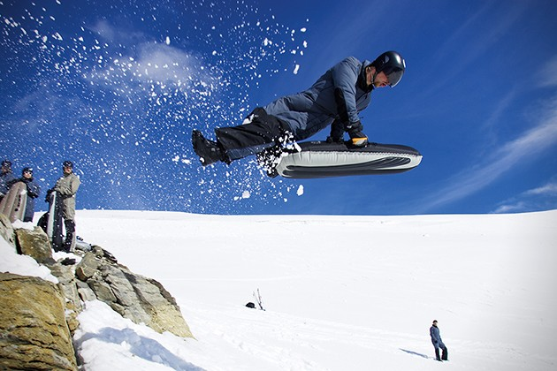 Airboard-Inflatable-Sled-5