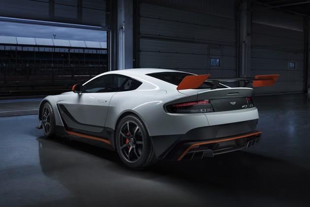Aston-Martin-Vantage-GT3-Special-Edition-1