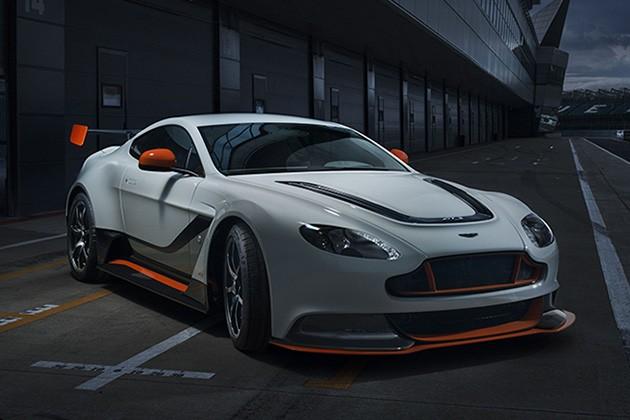 Aston-Martin-Vantage-GT3-Special-Edition-2