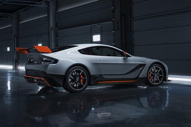 Aston-Martin-Vantage-GT3-Special-Edition-3