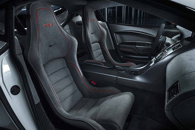 Aston-Martin-Vantage-GT3-Special-Edition-5