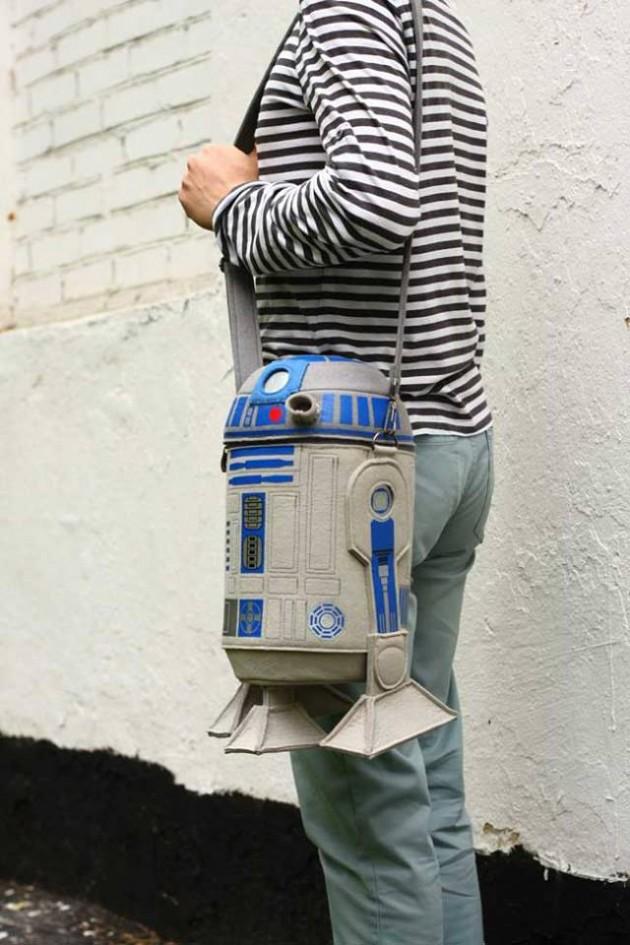 Bag-R2-D2-1