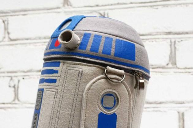 Bag-R2-D2-6