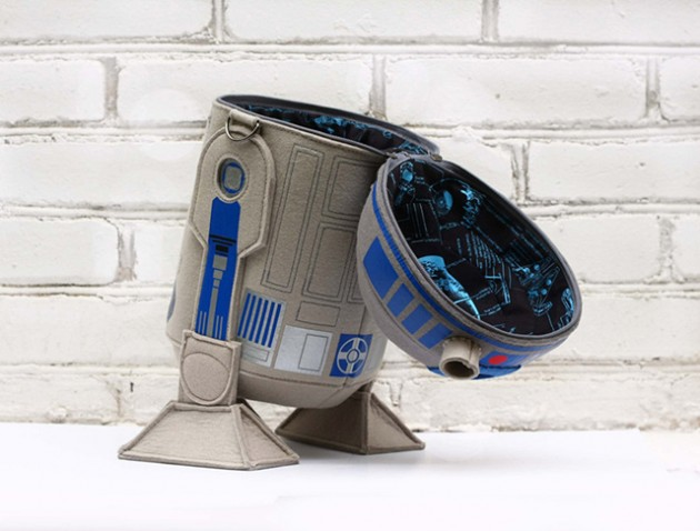 Bag-R2-D2-62