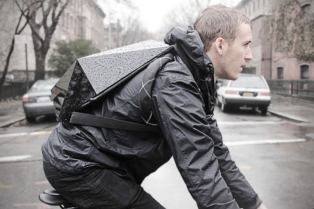 Blackpack-Cycling-Backpack-3