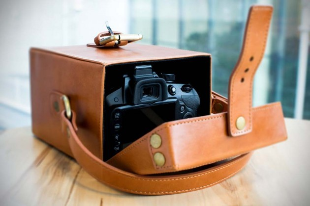 CamCarry-Camera-Bag-by-Chivote-image-5-630x420